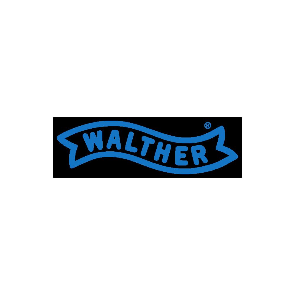 Puntos de mira Walther GSP / Expert - Armería Trelles S.L.