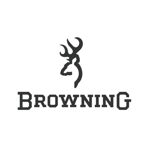 Browning Pistol Lux Case