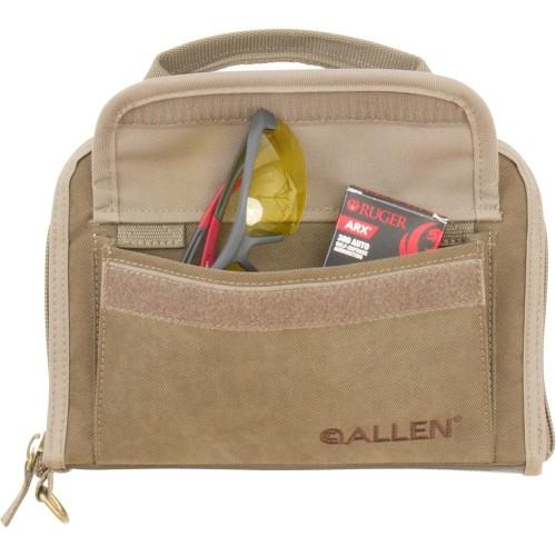 Allen Company Select Handgun funda de transporte