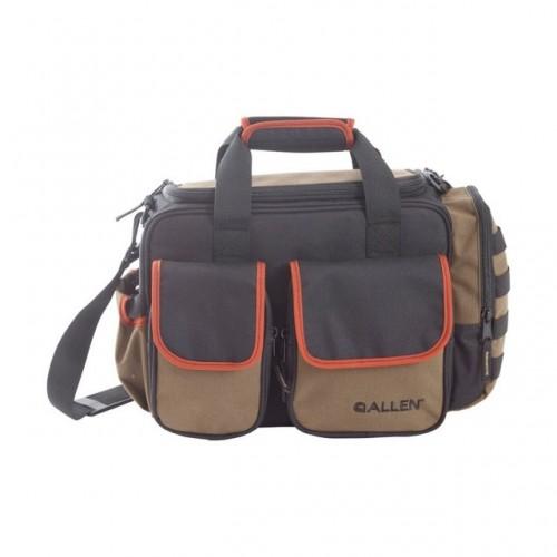 8226 Spring Compact Range Bag