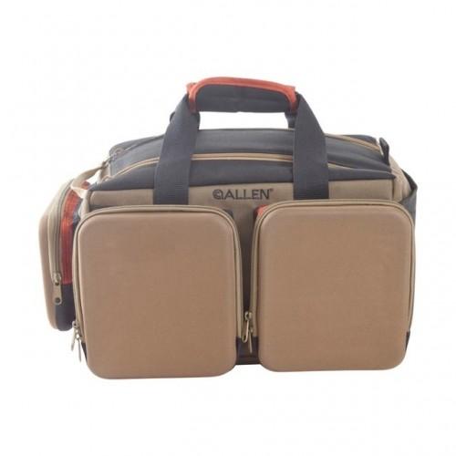 8305 Eliminator Rangemaster Range Bag