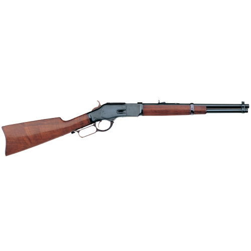 Uberti Carbine 1873 Trapper 45Long Colt