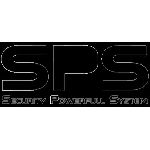SPS Armero Nueva Homologación 6 armas Fondo Visor