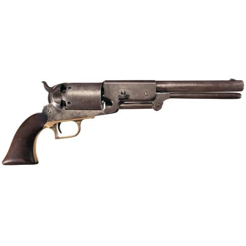 Armi San Marco Cuña larga Colt