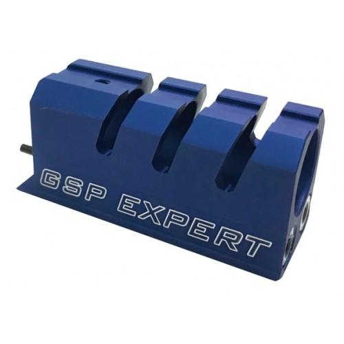 2659786 Contrapeso .22 GSP Expert