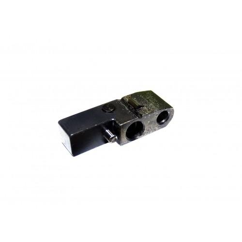 Walther GSP Expert .22  Pieza Nº118