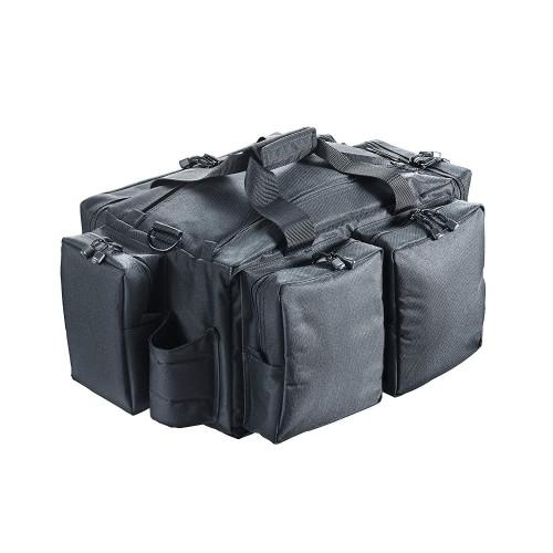 Walther Range Bag Pro