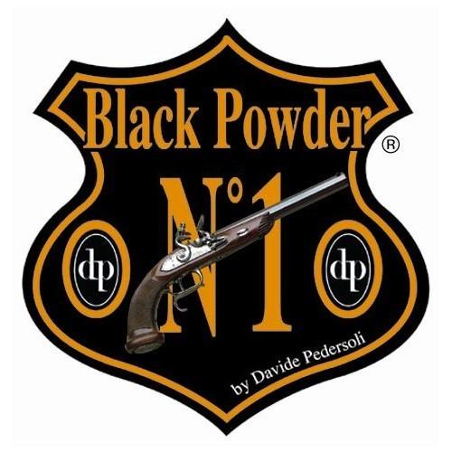 USA317-541 Sharps Modern Design Bullet .541
