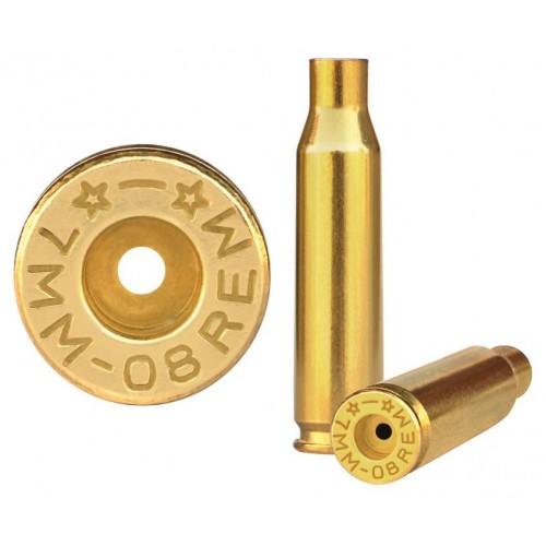 Starline 7mm-08  25 unidades