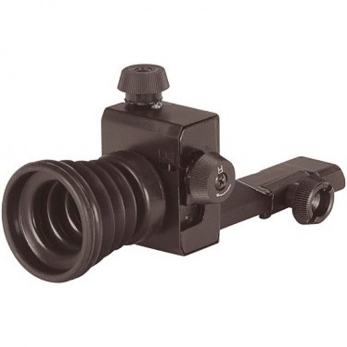 Gamo Diópter caril 11mm