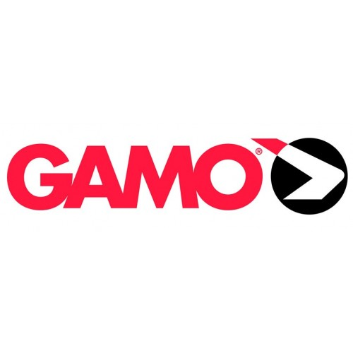 Gamo Diópter caril 11mm