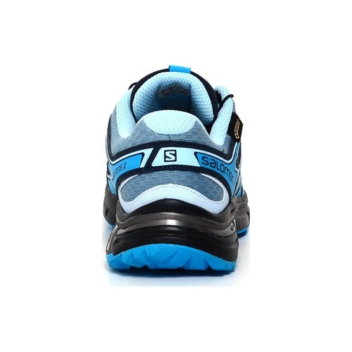 Salomon Wings Flyte 2 Gore-tex