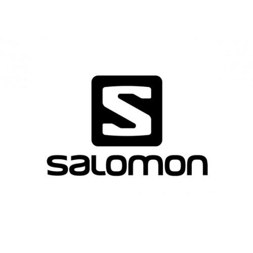 Salomon XA Utra 3D Trail Nº40