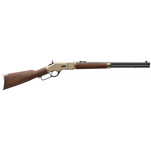 Winchester Original 1866 Yellowboy 44-40