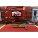 Rifle FN Browning Zurdo de Exposición Calibre 300 Win Mag HC
