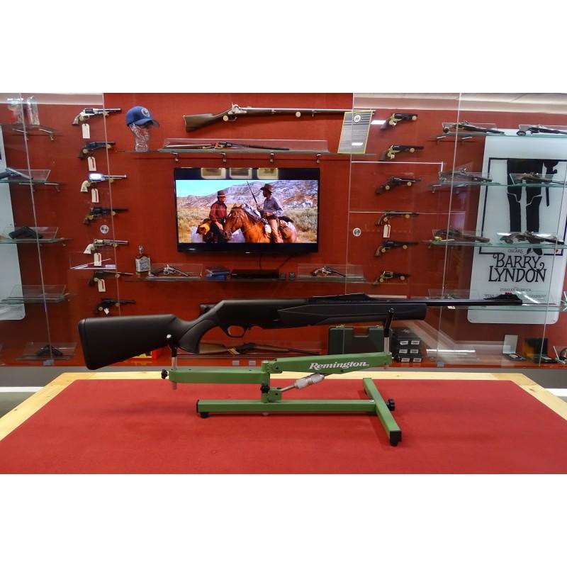 Rifle FN Browning de Exposición Calibre 300 Win Mag HC