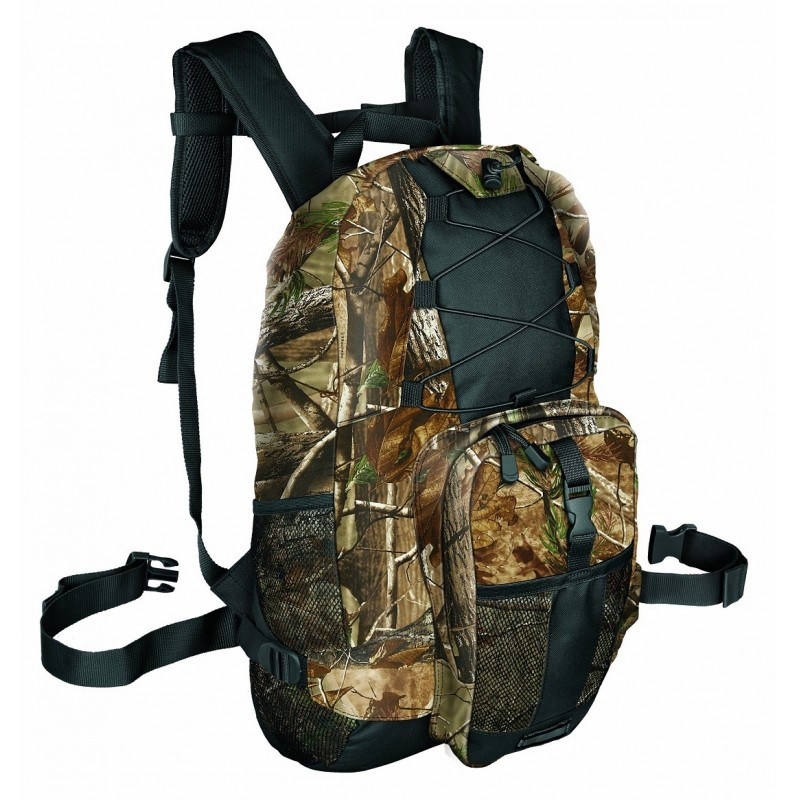Allen Company Mochila Pagosa Day Pack Real Tree