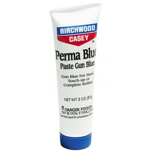 Perma Blue Gun Paste