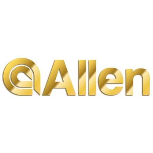 Allen Porta-cartuchos / canana para culata