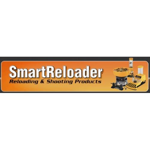 SmartReloader Equipo completo de balanza para recarga