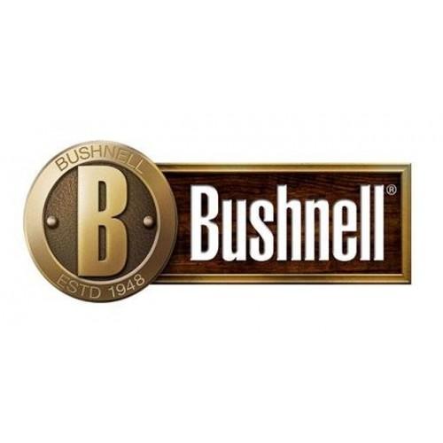Bushnell Telémetro Trophy 4x20mm