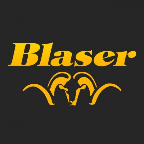 Blaser Rifle R8 Reestreno Impecable C. 300 WinMag