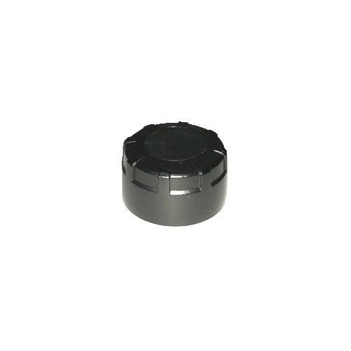 Zeiss Tapón torreta visores V8
