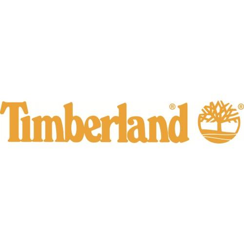 Botas Timberland Bradstreet Chukka Le Potting Soil