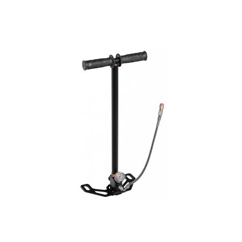 Gamo Set Carabina PCP Calibre 5.5 + Visor + Bomba + Balines