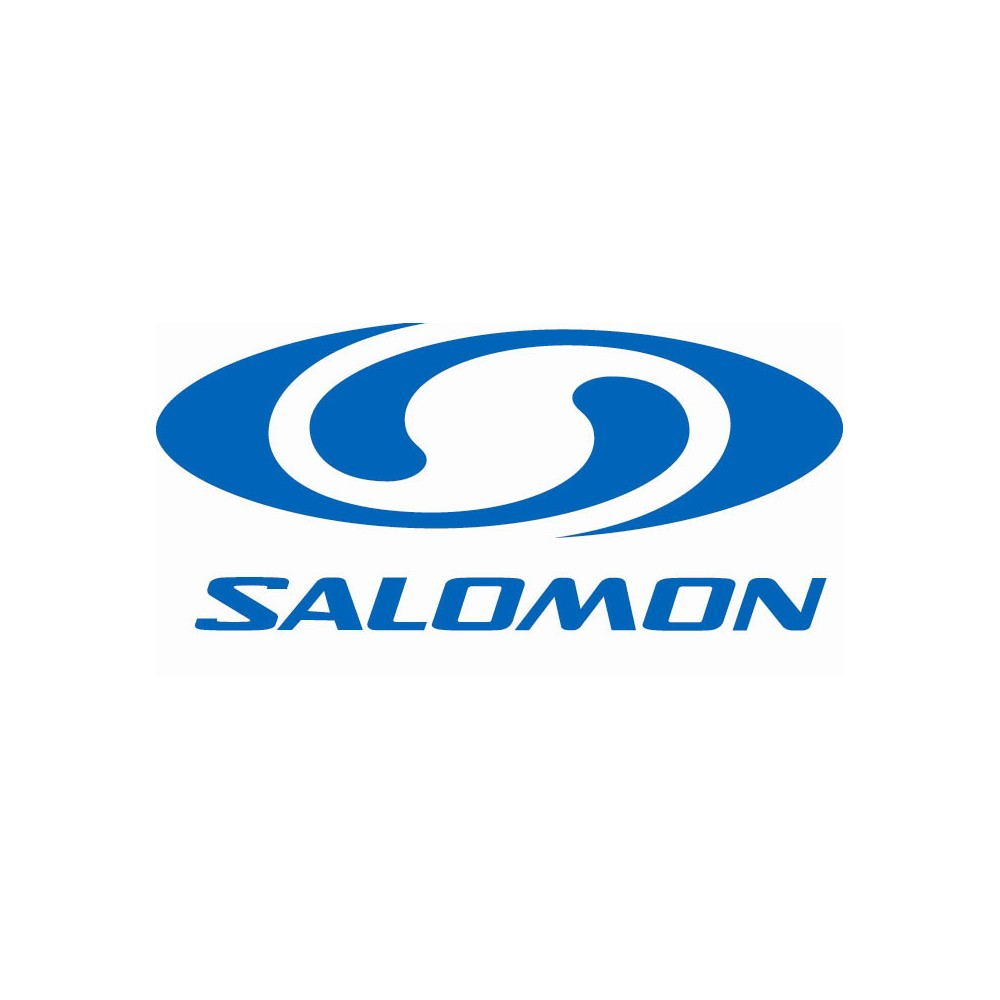 53f872de Botas Salomon chico/chica Trax Mid Impermeables - Armería Trelles S.L.