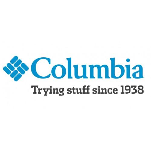 Botas Columbia Daska Pass Impermeables