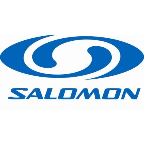 Botas Salomon Utility TS chico/chica Impermeables