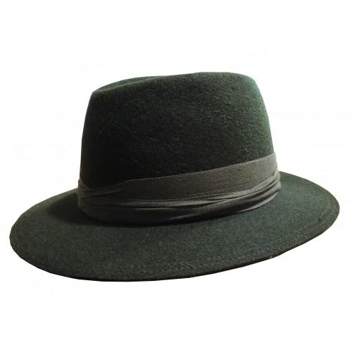 Sombrero Zapf Loden Österreich