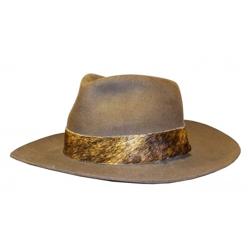 Sombrero Safari Master Made in Germany talla L
