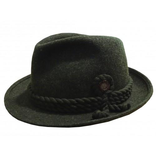 Sombrero Jagd Tirol