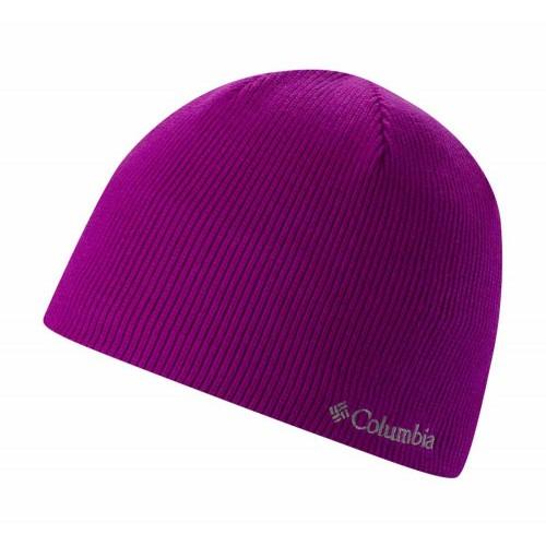 Columbia Gorro Bugaboo Beanie Violet