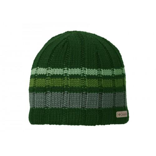 Columbia Gorro Utilizer Hat Térmico