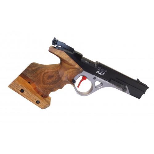Chiappa Fas Nueva Pistola de Competición 6007 22lr